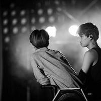 춤추는 나의 소년아