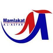 @Mamlakatasfar
