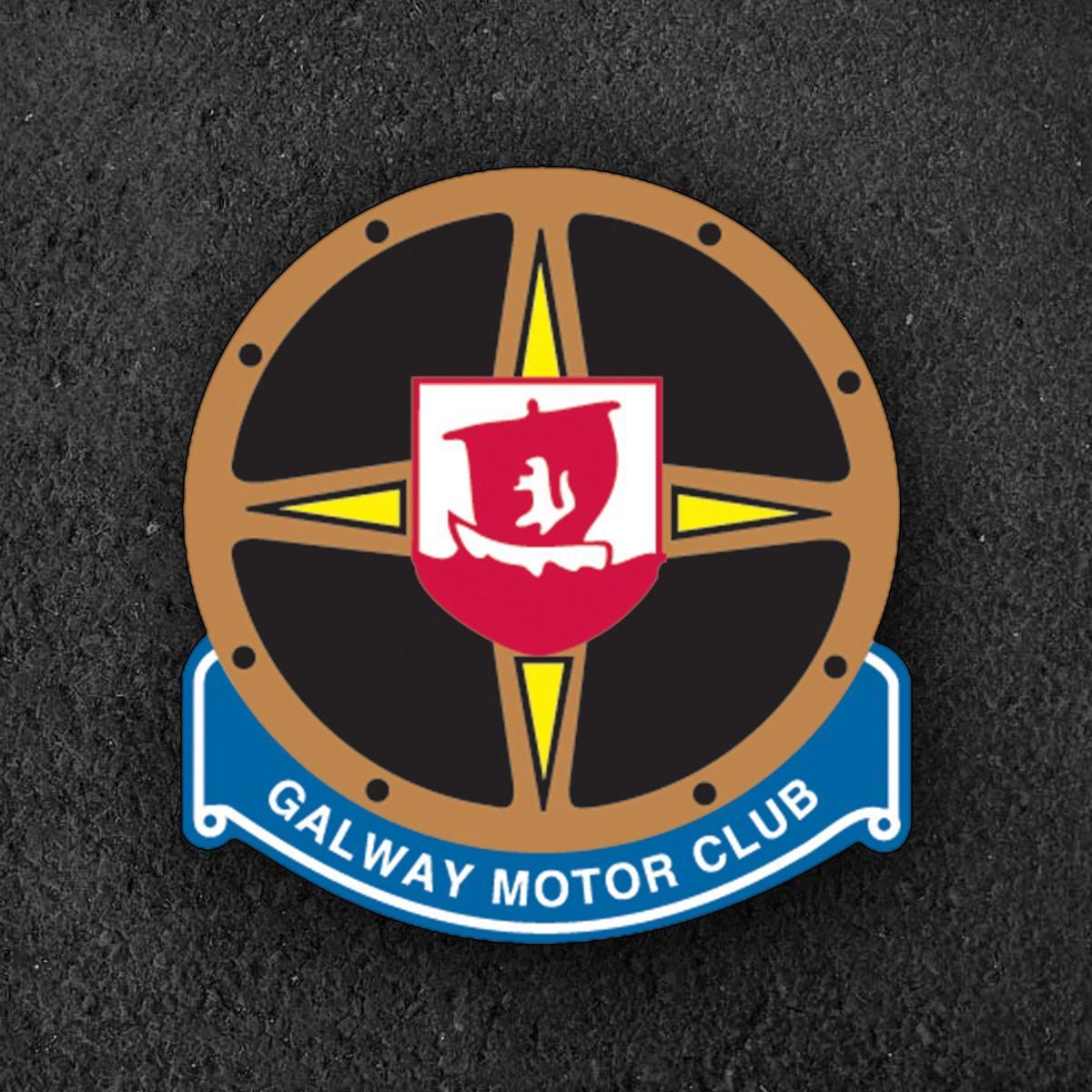 Galway Motor Club Galwaymotorclub Twitter