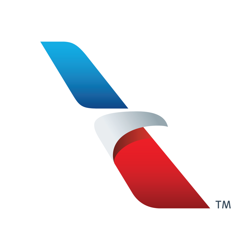 US Airways's profile