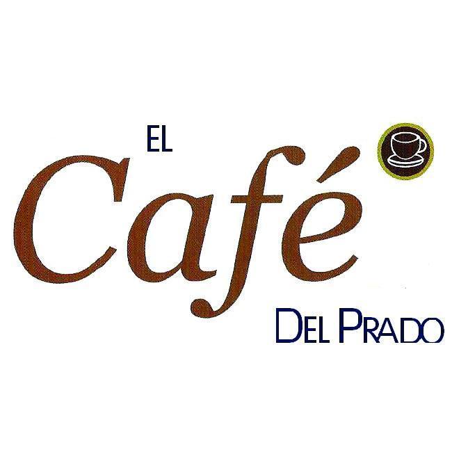 el caf del prado elcafedelprado twitter