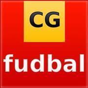 CG Fudbal