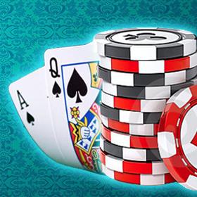 startguthaben ohne einzahlung casino