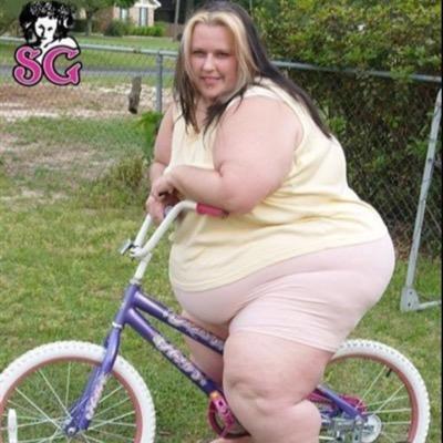 Голые бабушки толстые фото 64117 фотография