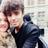 natalia_sykes