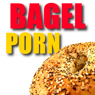 Bagel Porn 82