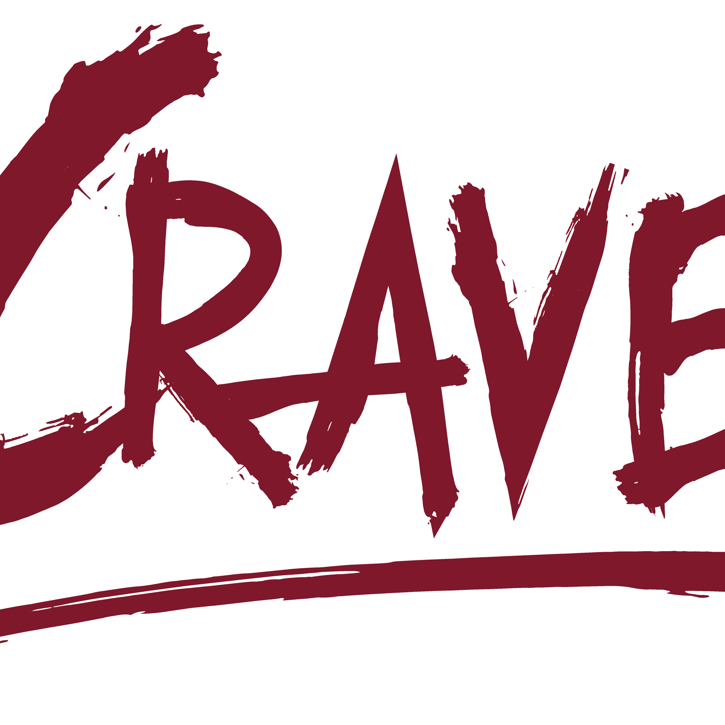 Watch Crave video