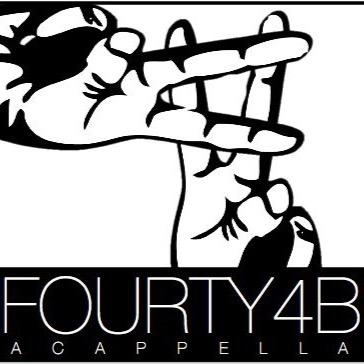 Image result for fourty4b