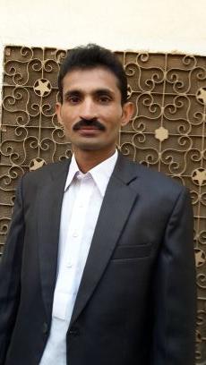 86b33e86b24 Rana Abbad on Twitter