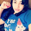 Spazz's Queen (@13r0jas) Twitter