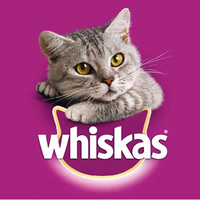 @WhiskasID