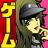 dorama_mizuho avatar