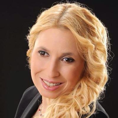 Pınar ERSOY KORKMAZ