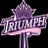 triumphgirlslax