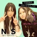 Sara (@01170831) Twitter