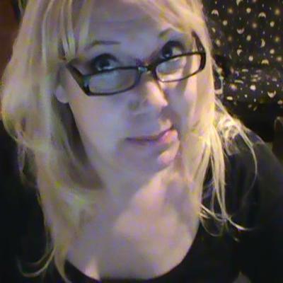 Tammy Twotone (@TheTammyTwotone) Twitter profile photo