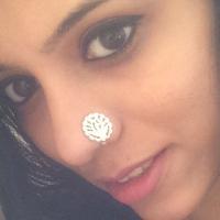 Swati Sapna ( @LazyEpicurean ) Twitter Profile