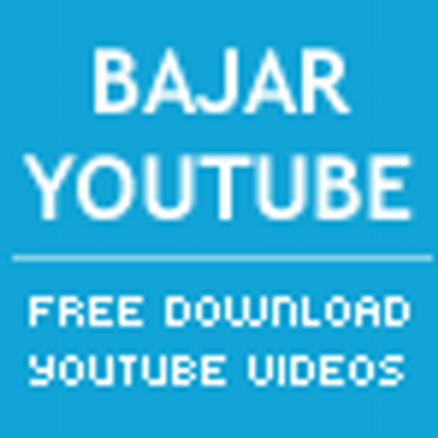 you tube bajar:
