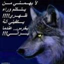 عثمان رغيان الشمري (@1395Othman) Twitter