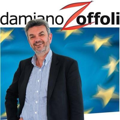 @DamianoZoffoli