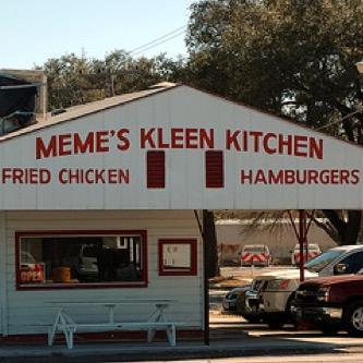 Meme S Kleen Kitchen Memeschicken Twitter