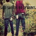 luis arturo (@230Luigui) Twitter