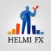 HelmiForex