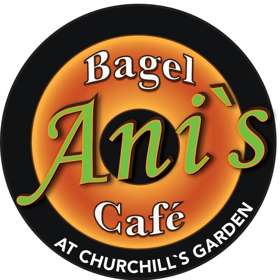 Ani S Bagel Cafe Exeter Nh