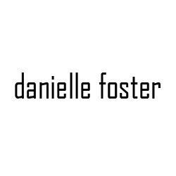 @daniellefosters