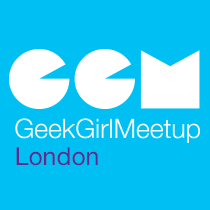 Meetup UK Login