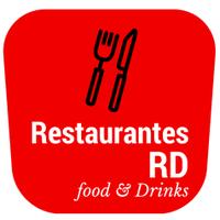 RestaurantesRD