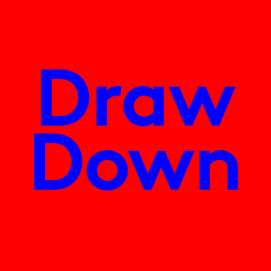 Draw Down Books (@DrawDownBooks) | Twitter