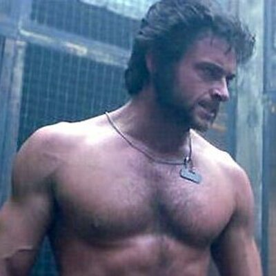 scrubbers-hugh-jackman-naked-pics-from-wolverine-naked