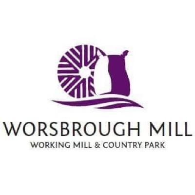 Worsbrough Mill Worsbroughmill