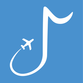 Memphis International Airport (@flymemphis) Twitter profile photo