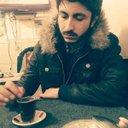 Med Emin Aslan (@5dc914ec5a34480) Twitter