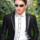 Farid.wahdat 22 (@0804f3595c97433) Twitter
