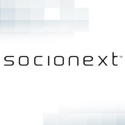 Socionext US