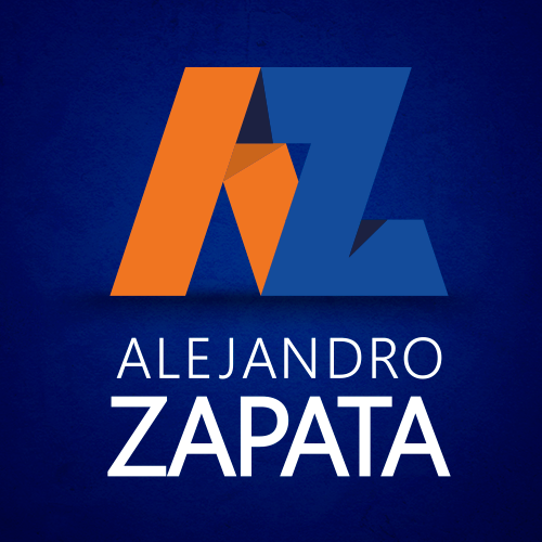 @azpoficial