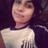Emi_Orona