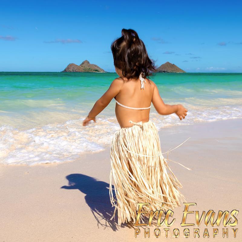 Aloha Multimedia
