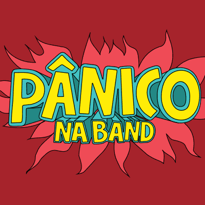 @_PanicoNa_Band