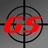 gameshots app update