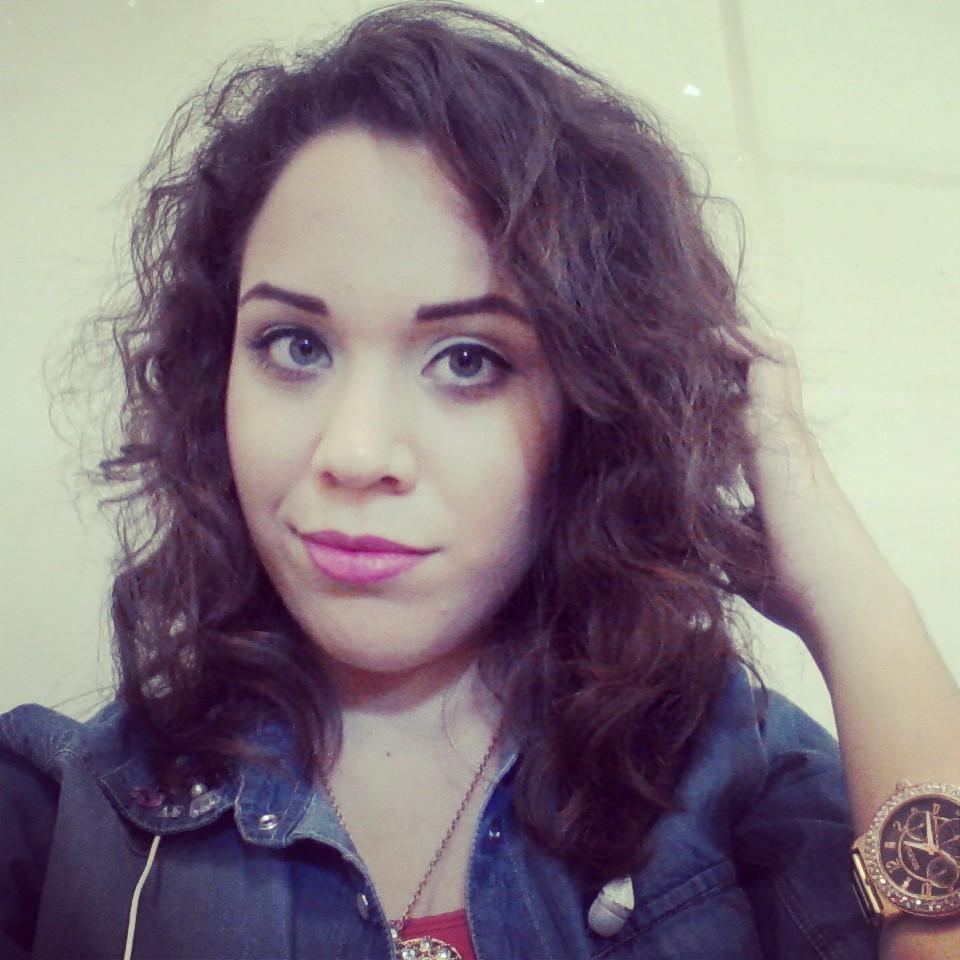 Twitter Mayra Suarez nudes (77 photos), Sexy, Leaked, Twitter, bra 2018