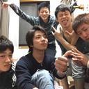 春樹 (@0306Haruki) Twitter