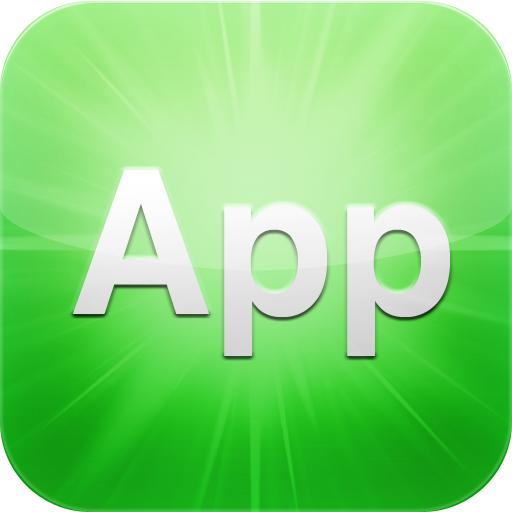 app an