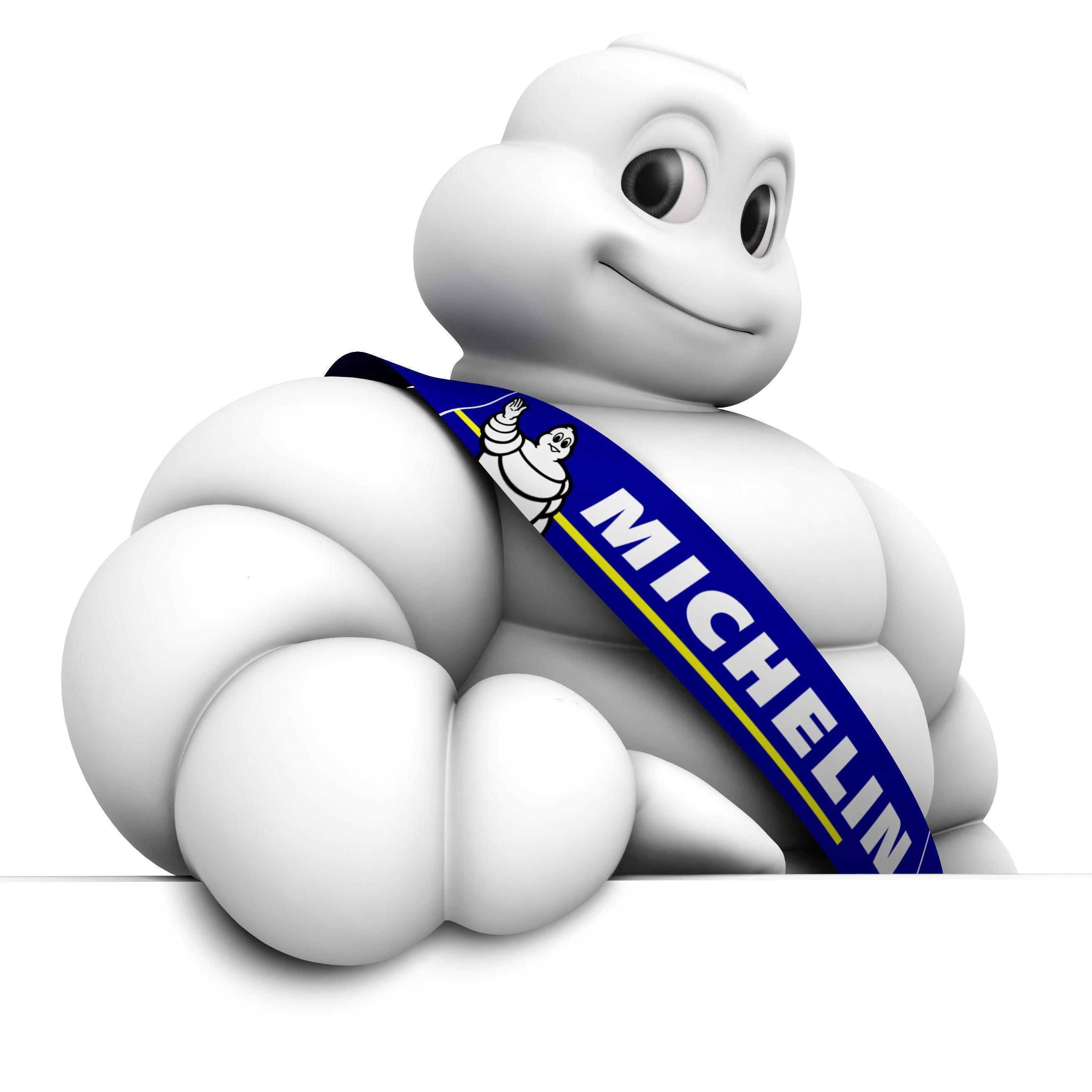 @Michelin_France
