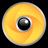 Wikitude's Twitter avatar
