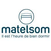 @Matelsom