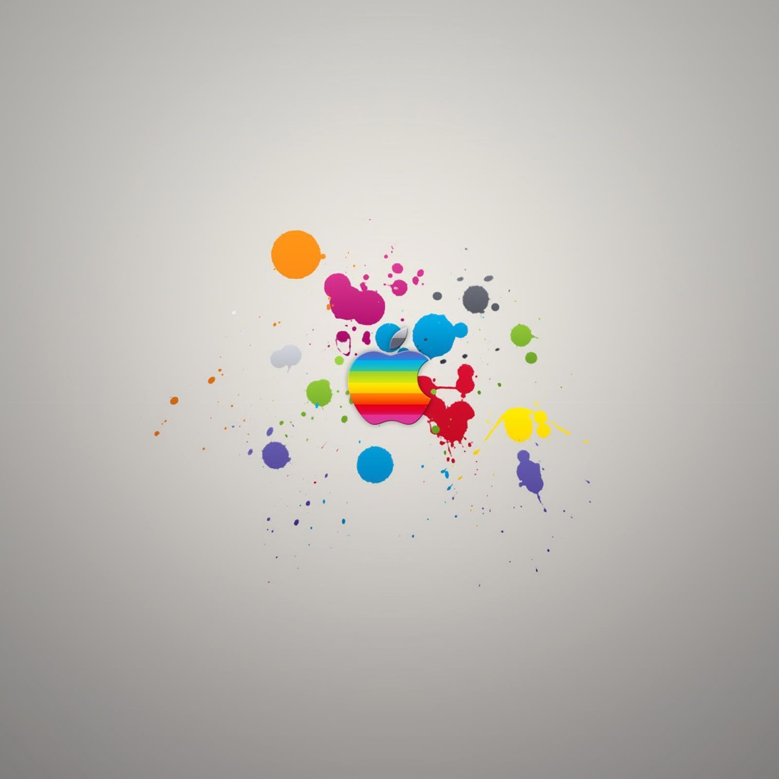 Ramilre3 avatar